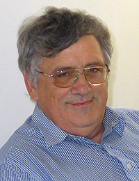 Hans-Gerd Heye