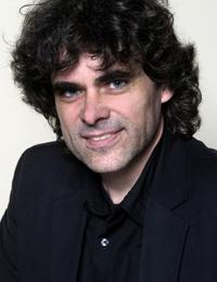 Ronny Meyer