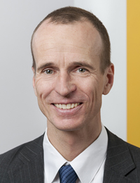 Martin Sambale